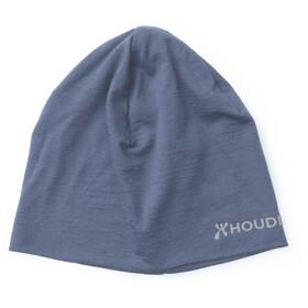 Houdini Desoli Hat spokes blue